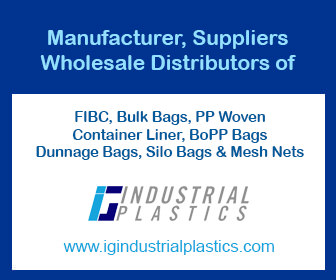 FIBC Bags Wholesale Supplier in North America