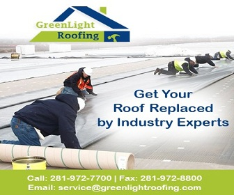 Roof Replacement Company in Houston, TX Area