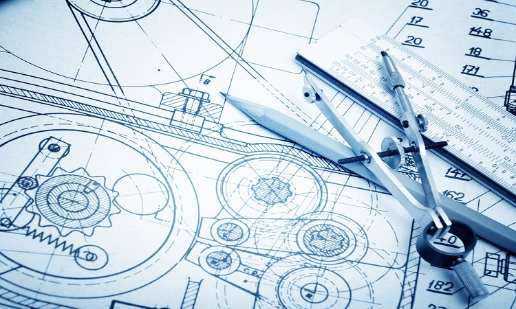 Civil, Mechanics and Mechanical Engineering