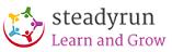 Steadyrun