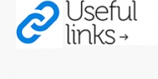 50 useful sites