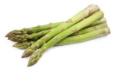 Asparagus Images, Photos, Pics, Picture