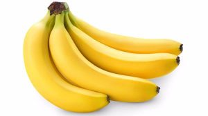 Banana Fruit Image Picture Photo
