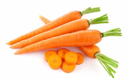 Carrots Images, Photos, Pics, Picture