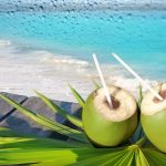coconut water Images, Photos, Pics, Picture