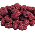 dried cranberries fruit