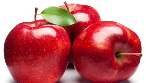 http://steadyrun.com/wp-content/uploads/2015/08/health-benefits-of-apple.png