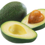 health-benefits-of-avocado
