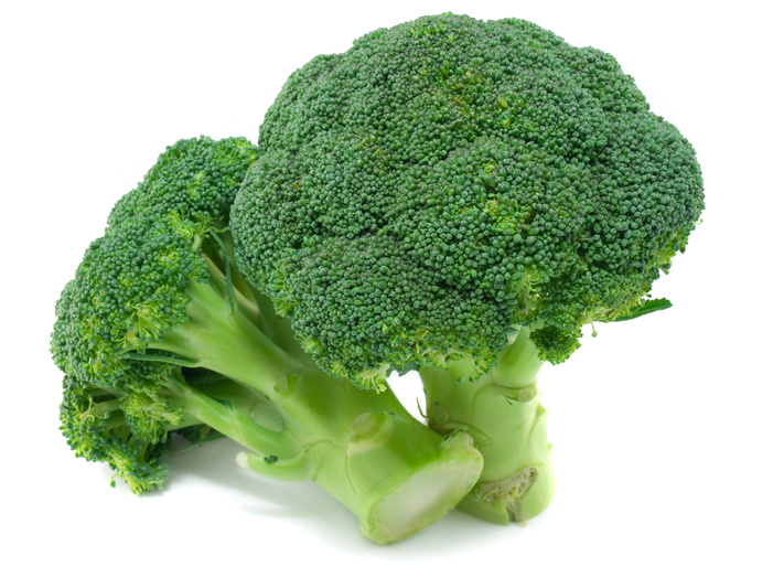 Broccoli Images Photos Picture