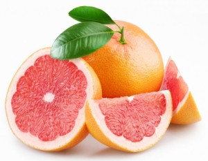 Health Benefits of Grapefruit juice fruit
