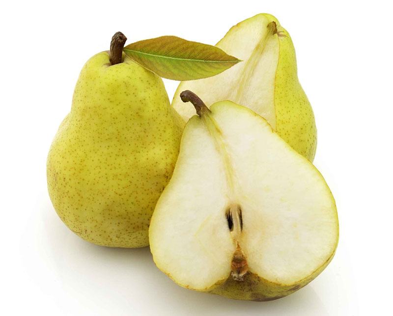 health benefits of pears pear fruit