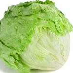 Iceberg Llettuce-Images, Photos, Pics, Picture