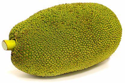 Jackfruit Images, Photos, Pics, Picture