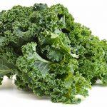 Kale Images, Photos, Pics, Picture