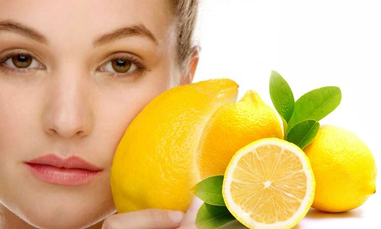 lemon-benefits-for-skin