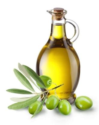 olive oil images