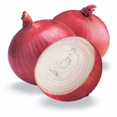 Onions Images, Photos, Pics, Picture
