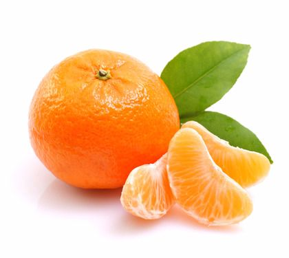 Orange Fruit Images, Photos, Pics, Picture