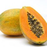 Papaya Fruit Images, Photos, Pics, Picture
