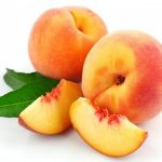 Peaches Fruit Images, Photos, Pics, Picture