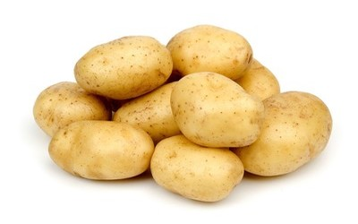 Potatoes Images, Photos, Pics, Picture