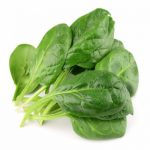 Spinach Images, Photos, Pics, Picture