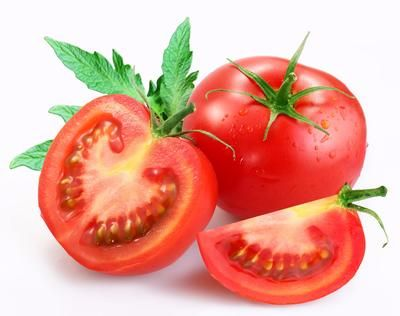 Tomatoes Fruit Images, Photos, Pics, Picture