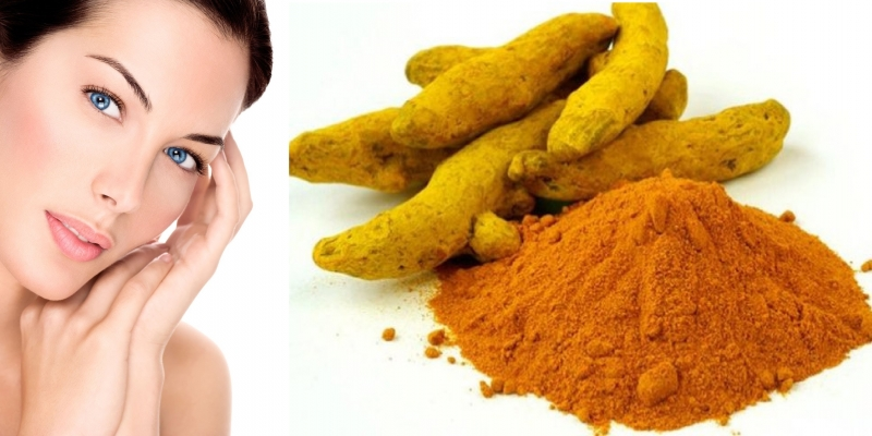 Benefits and Uses of Turmeric