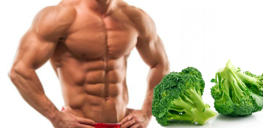 Why Broccoli is Good for Bodybuilding