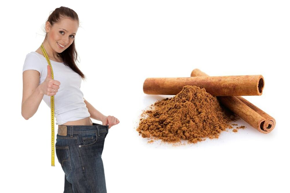 Cinnamon Benefits | Health Benefits of Cinnamon