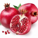 Pomegranate Fruit Images, Photos, Pics, Picture