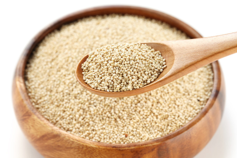 health-benefits-of-quinoa