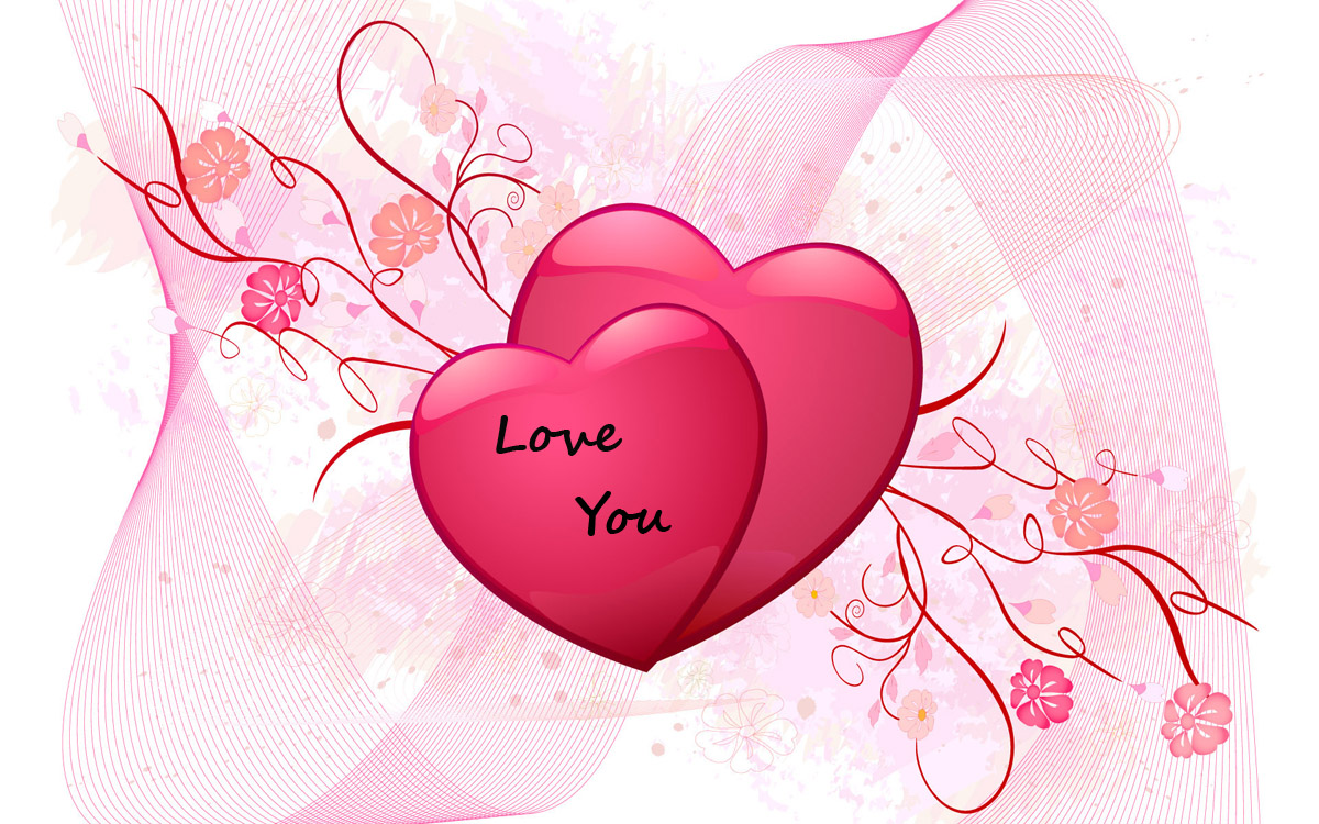 love you wallpaper photos images copy