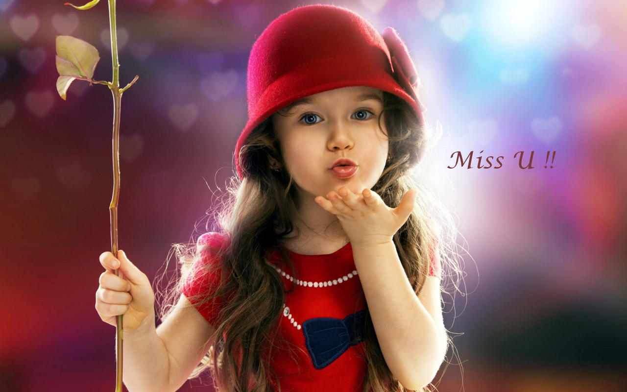 miss you u photos images walllpapers