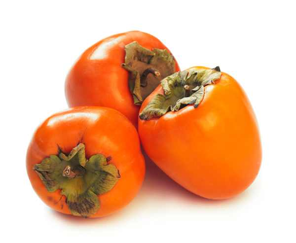health benefits of persimmon fruit japanese