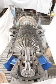 turbine-image