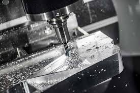 Difference between CNC and Conventional Machine