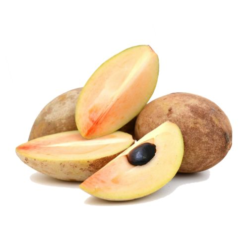 Health Benefits of Sapodilla Chikoo