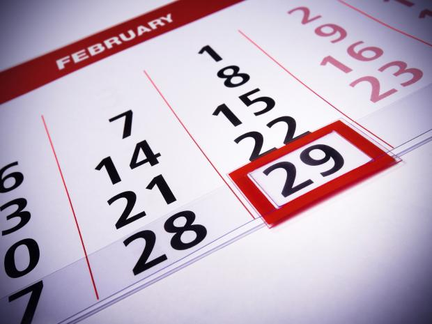 Why do we have leap year