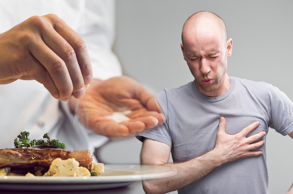 high-salt-intake-may-double-heart-failure-risk