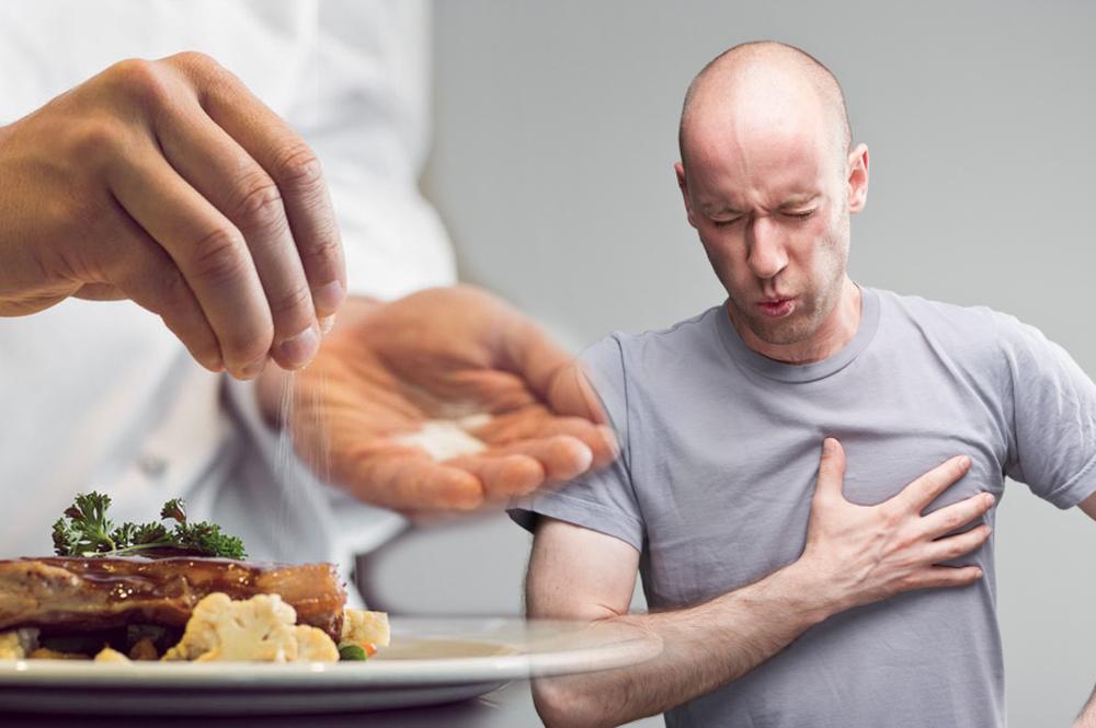 high-salt-intake-may-double-heart-failure-risk